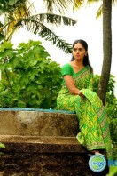 Vanmam Latest Stills (37)