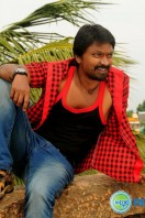 Vanmam Latest Stills (4)