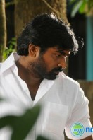 Vanmam Latest Stills (40)