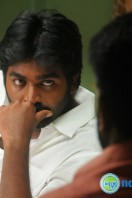 Vanmam Latest Stills (41)