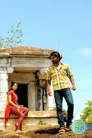 Vanmam Latest Stills (44)