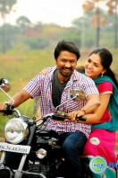 Vanmam Latest Stills (46)