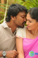 Vanmam Latest Stills (47)