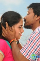 Vanmam Latest Gallery