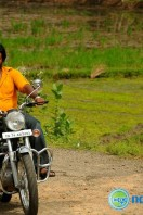 Vanmam Latest Stills (5)