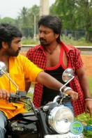 Vanmam Latest Stills (7)