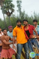 Vanmam Latest Stills (8)