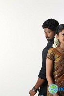 Vindhai Tamil Movie Gallery