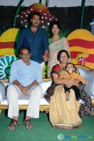 Ajay Son Birthday Stills (10)