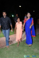 Ajay Son Birthday Stills (12)