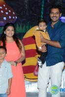 Ajay Son Birthday Stills (13)