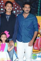 Ajay Son Birthday Stills (15)