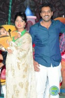 Ajay Son Birthday Stills (17)