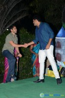 Ajay Son Birthday Stills (22)