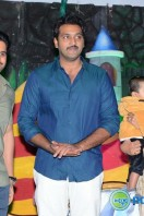 Ajay Son Birthday Stills (23)