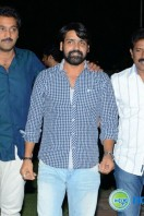 Ajay Son Birthday Stills (24)