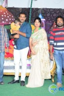 Ajay Son Birthday Stills (29)