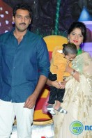 Ajay Son Birthday Stills (32)