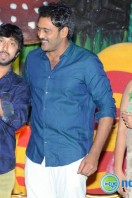 Ajay Son Birthday Stills (36)