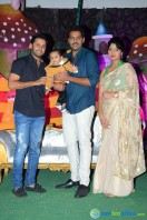 Ajay Son Birthday Stills (39)