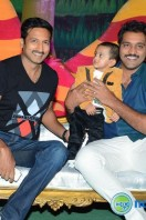Ajay Son Birthday Stills (5)