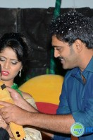 Ajay Son Birthday Stills (50)
