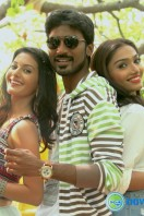 Anegan Movie Gallery