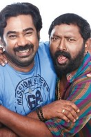 Biju and Lal working again in a film