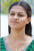 Anusree and Dileep will Share screen in Siddharth's new Film: