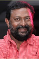 Siddique-Lal reunites for King Liar