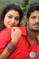 Guru Sukran Movie Gallery