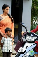 Jalam Movie Photos (3)