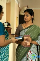 Jalam Movie Photos (4)