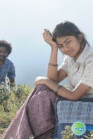 Kayal New Gallery
