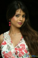 Komal Sharma Telugu Actress Stills