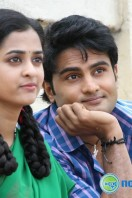 Krishnamma Kalipindi Iddarini Movie Gallery