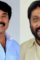 Siddque and Mammotty teaming up again in Bhaskar the Rascal