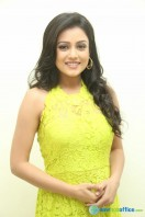 Mishti Chakraborty New Photos