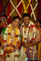 Nagabharana's Son Pannaga Wedding Stills (21)
