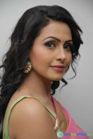Nandini Rai New Photos