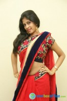 Om Telugu Actress Stills