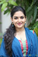 Prayaga Rose Martin Photos