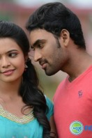 Romance With Finance Film Stills