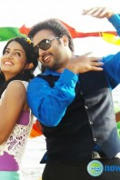 Rowdy Fellow Latest Stills