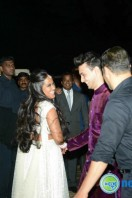 Salman Khan's Sister Arpita Marriage Stills (11)