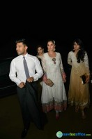 Salman Khan's Sister Arpita Marriage Stills (16)