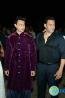 Salman Khan's Sister Arpita Marriage Stills (6)