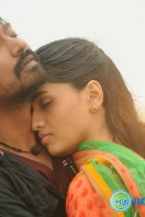 Vanmam Latest Stills