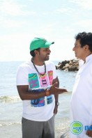 Vinodam 100 Percent Stills (1)