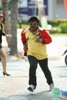 Vinodam 100 Percent Stills (2)